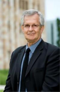 Prof. Dr. OJH Bosch